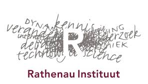 Rathenau Instituut