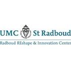 portfolio_0002_UMC St Radboud Reshape and Innovation Center