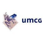 portfolio_0003_UMC Groningen