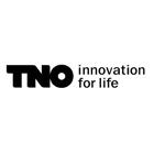 portfolio_0004_TNO Innovation for Life