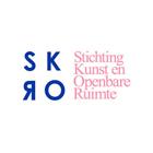 portfolio_0006_Stichting Kunst en Openbare Ruimte