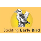 portfolio_0007_Stichting Early Bird