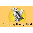 portfolio_0007_Stichting Early Bird