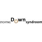 portfolio_0008_Stichting Down Syndroom