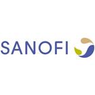 portfolio_0010_Sanofi