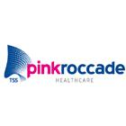 portfolio_0012_Pink Roccade Healthcare