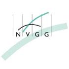 portfolio_0013_NVGG