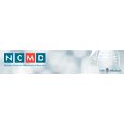 portfolio_0014_Nijmegen Center for Mitochondrial Disorders