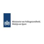 portfolio_0015_Ministerie VWS