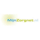portfolio_0016_MijnZorgNet
