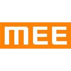 portfolio_0017_MEE