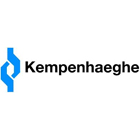 portfolio_0018_Kempenhaeghe