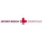 portfolio_0019_Jeroen Bosch Ziekenhuis