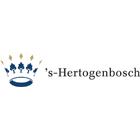 portfolio_0020_Gemeente s-Hertogenbosch