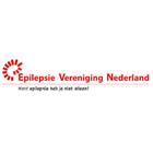 portfolio_0021_Epilepsie Vereniging Nederland