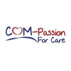 portfolio_0023_Compassion for Care