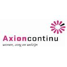portfolio_0025_Axion Continu